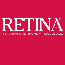 New Ultra-widefield Angiographic Grading Scheme for Radiation Retinopathy after Iodine-125 Bracytherapy for Uveal Melanoma